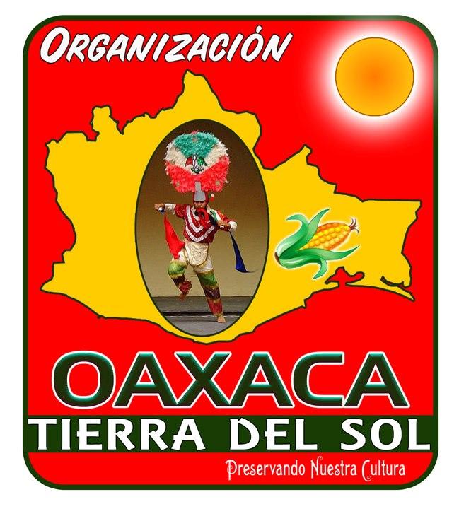 Guelaguetza Tierra del Sol